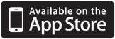 rain on the App Store