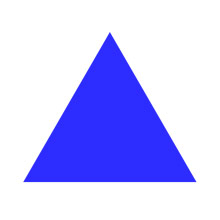 triangleBlue